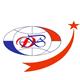 Logo Tổng Công Ty Thương Mại Và Xây Dựng Đông Bắc