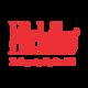 Logo Công ty TNHH Hichiko