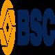 Logo Công ty Cổ phần Chứng Khoán Ngân hàng Đầu tư và Phát triển Việt Nam (BSC)