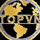 Logo Công ty TNHH TOPVN Group