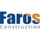 Logo Công ty Cổ phần Xây dựng FLC Faros