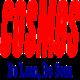 Logo Công Ty TNHH Thương Mại Cosmos (CTAS)