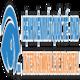 Logo Công ty TNHH Tư vấn và Đầu tư Y Tế Quốc Tế (Bệnh Viện Mắt Quốc Tế DND)