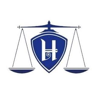 Công ty Luật TNHH Lê Hồng Hiển & Cộng Sự