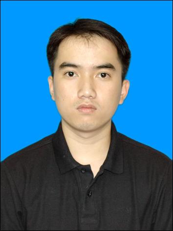 Ảnh đại diện Thắng (AF5310)