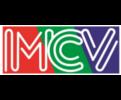 Logo Công ty Cổ phần Phát triển Truyền thông Quảng cáo MAC Việt Nam (MCV Corporation)