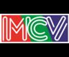Công ty Cổ phần Phát triển Truyền thông Quảng cáo MAC Việt Nam (MCV Corporation)