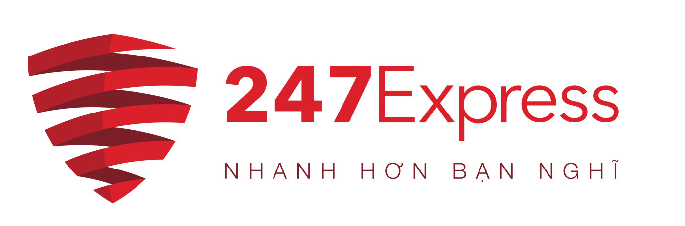 Công ty Chuyển Phát Nhanh 247 (247Express)