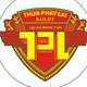 Logo Văn phòng Thừa phát lại quận Bình Tân