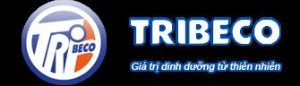 Logo Công ty TNHH Tribeco Bình Dương