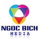 Logo Văn Phòng Đại Diện Công ty TNHH Đầu Tư Ngọc Bích