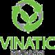 Logo Công ty TNHH Vinatic Hải Phòng