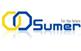Logo Công ty TNHH SUMER VIỆT NAM