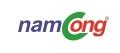 Logo Công ty Cổ Phần Kỹ Thuật Nam Công (NAMCONG CORP)