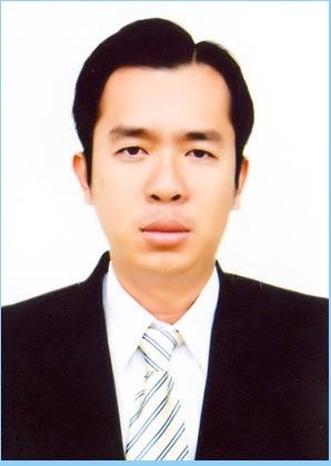 Luật Sư Ton Le