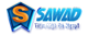Logo CÔNG TY TNHH SRISAWAD VIỆT NAM