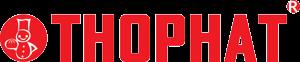 Logo CÔNG TY TNHH MTV CHẾ BIẾN THỰC PHẨM THỌ PHÁT