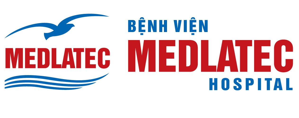 Công ty TNHH công nghệ và xét nghiệm y học (MEDLATEC)