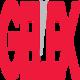 Logo Công ty TNHH Thiết Bị Điện GELEX