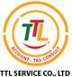 Logo Công Ty TNHH Dịch Vụ Kế Toán Tư Vấn Thuế TTL