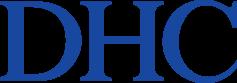 Logo Công ty DHC Việt Nam