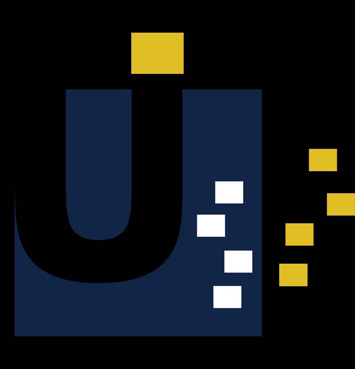 Logo Công ty TNHH MTV Tư vấn UIVN