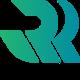 Logo Công ty TNHH Giáo dục và Thương mại Riki Việt Nam