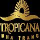 Logo Công ty TNHH Miền Nhiệt Đới Nha Trang (Dự án Beau Rivage Nha Trang)