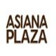 Logo Chi Nhánh Asiana Plaza - Công ty Cổ phần Giải Trí Miền Nam