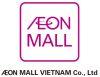 Logo Công ty TNHH AEON Việt Nam