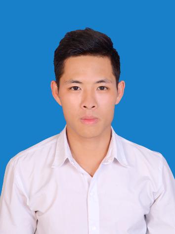 Ảnh đại diện Tuyền (AM4196)