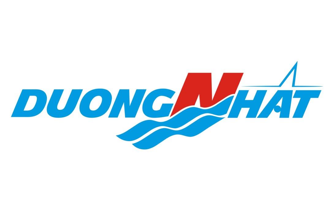 Logo Công Ty TNHH Đầu Tư Xây Dựng & Công Nghệ Môi Trường Dương Nhật