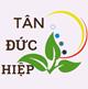 Logo Công ty TNHH Tân Đức Hiệp