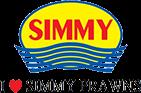 Công Ty TNHH Thủy Sản Simmy tuyển dụng 2021