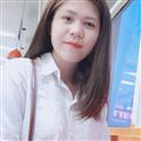 Ảnh đại diện Nhung (ZF0321)