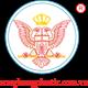 Logo Công ty TNHH SX và TM Song Bàng