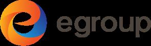 Logo Công ty Cổ phần Tập đoàn Giáo dục EGroup