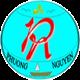 Logo Công ty TNHH Phương Nguyên