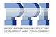 Logo Công ty CP Đầu Tư Và Phát Triển Dự Án Hạ Tầng Thái Bình Dương (PPI)