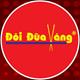 Logo Công Ty TNHH Chế Biến Thực Phẩm Đông Đô