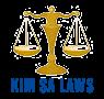 Logo Văn phòng Luật sư Mai Thị Kim Sa