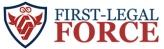Logo Công Ty Cổ Phần Giải Pháp Liên Minh Luật Việt Nam (FLF Group)