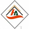 Logo Công Ty Cổ Phần HADALA