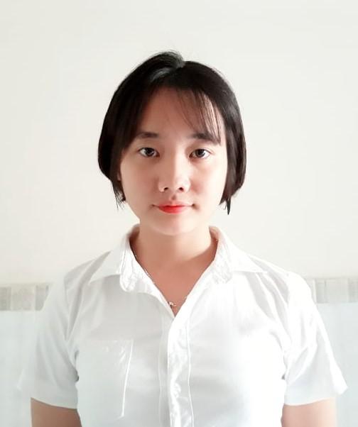 Ảnh đại diện Lam (ZO2953)