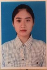 Ảnh đại diện Quỳnh (ZQ3701)