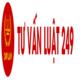 Logo Công Ty Tư Vấn Luật 249