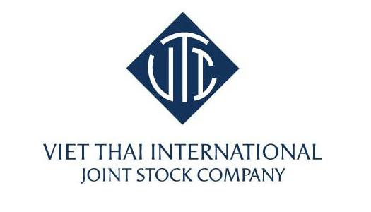 Tập Đoàn Việt Thái Quốc Tế