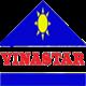 Logo Công ty TNHH SX - TM Nhựa Kỹ thuật VinaStar
