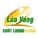 Công ty TNHH Hóa Nông Lúa Vàng
