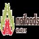 Logo Công ty Cổ phần Nafoods Group